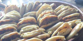 cocinandoconrita.com
